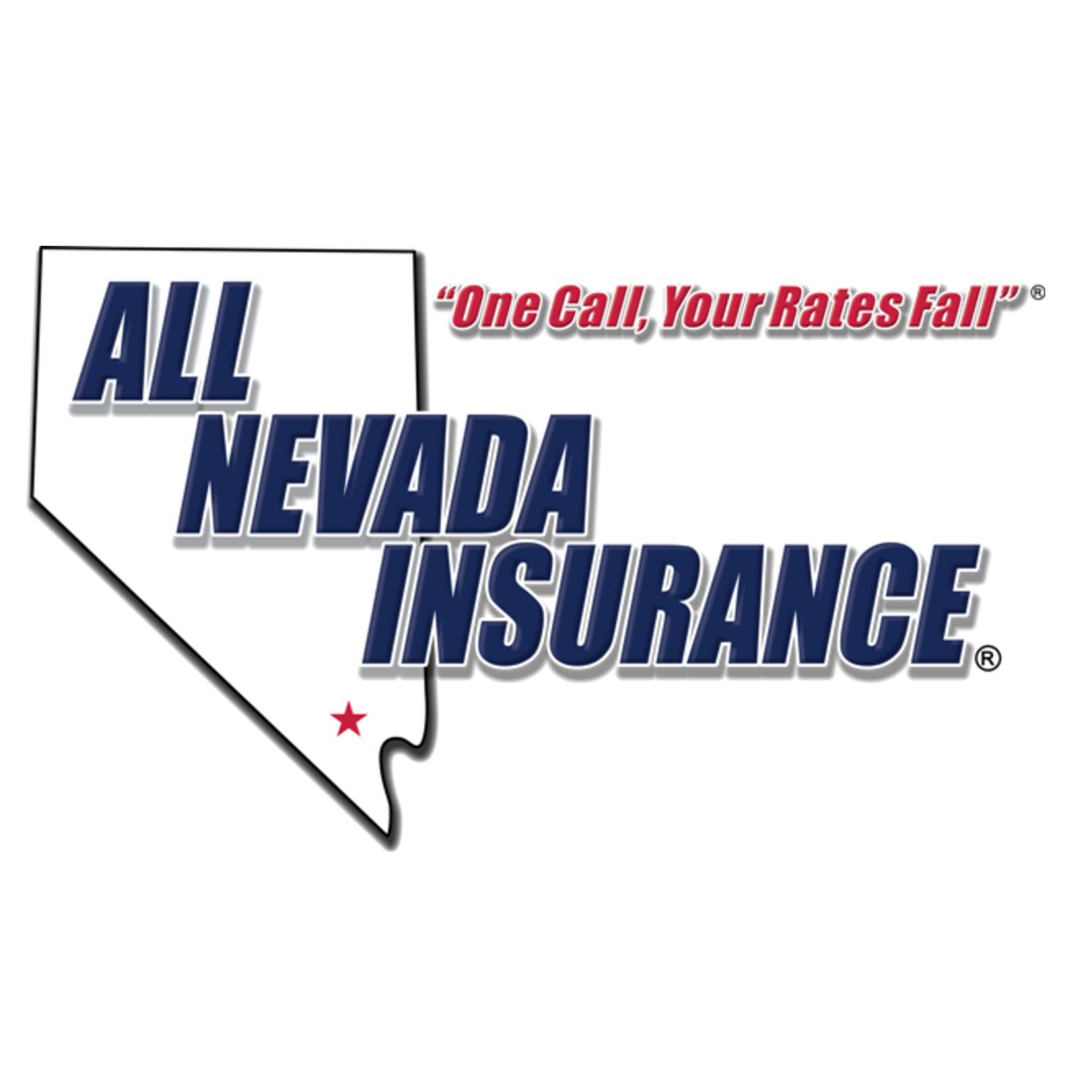 Craveiro Agency | All Nevada Insurance