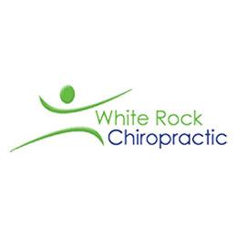 White Rock Chiropractic - Dallas, TX 75238 - (214) 328-2225 | ShowMeLocal.com