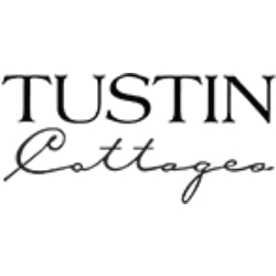 Tustin Cottages Townhomes