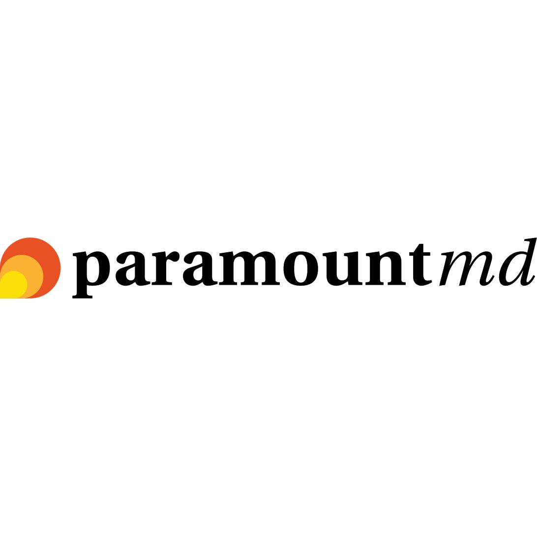 Paramount/MD
