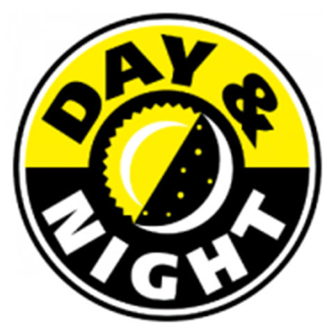 Day & Night Building Services - Hilliard, OH - House Cleaning Services