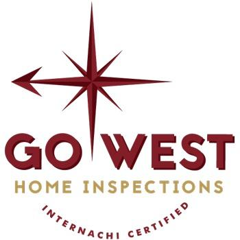 Go West Home Inspections LLC