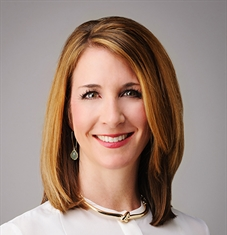 image of Shannon Harris - Ameriprise Financial Services, Inc.