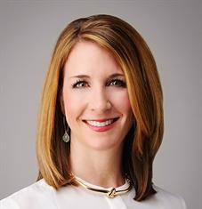 Shannon Harris - Ameriprise Financial Services, Inc. - Richardson, TX 75082 - (972)635-0101 | ShowMeLocal.com
