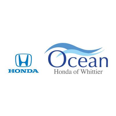 Ocean Honda of Whittier
