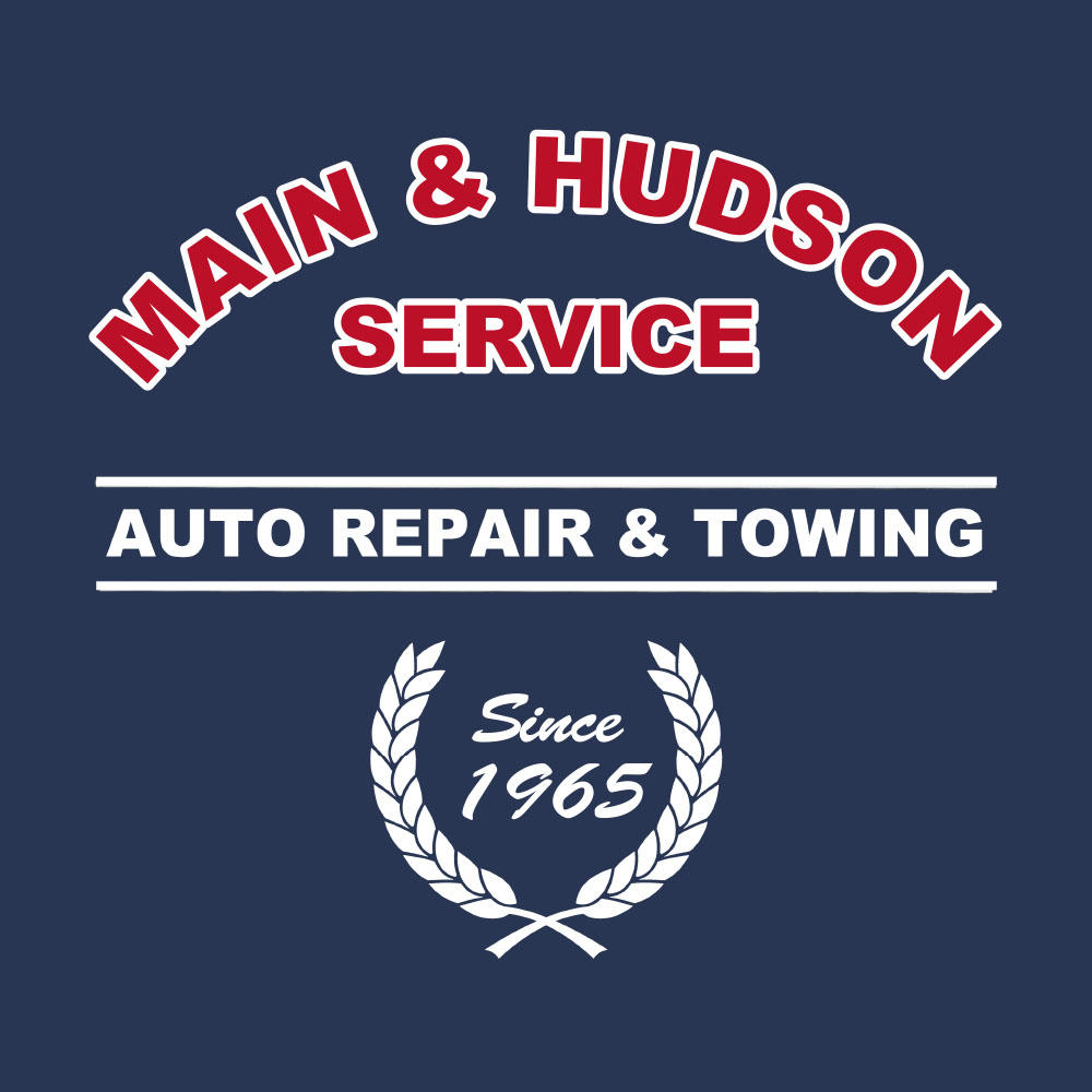 Main & Hudson Service, Inc.