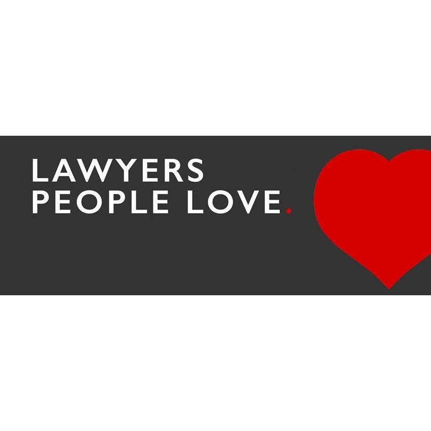 David Van Sickle Attorney - Norwalk, CA 90650 - (562)863-2000 | ShowMeLocal.com