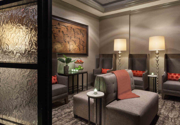 Orlando World Center Marriott image 31
