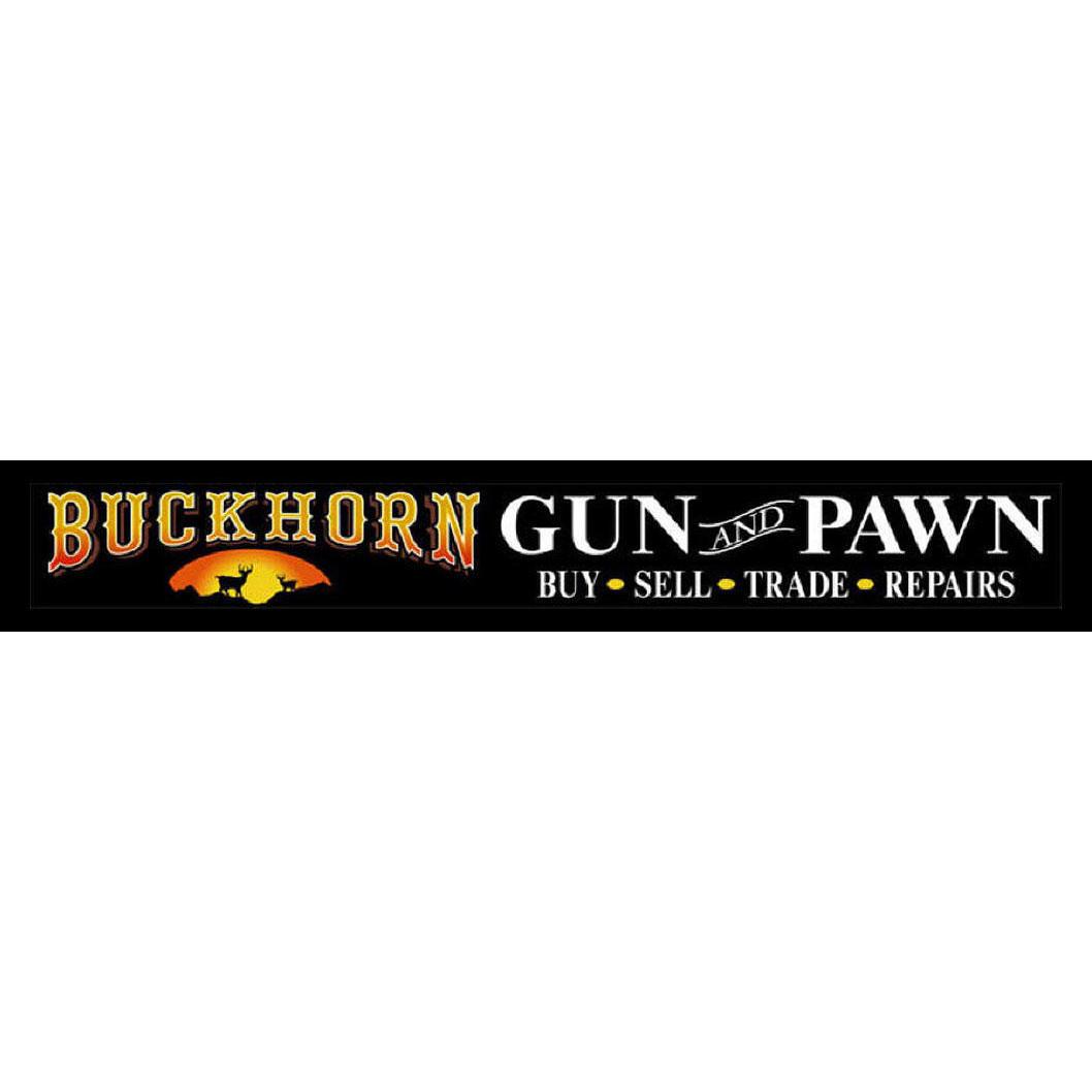 Buckhorn Gun & Pawn