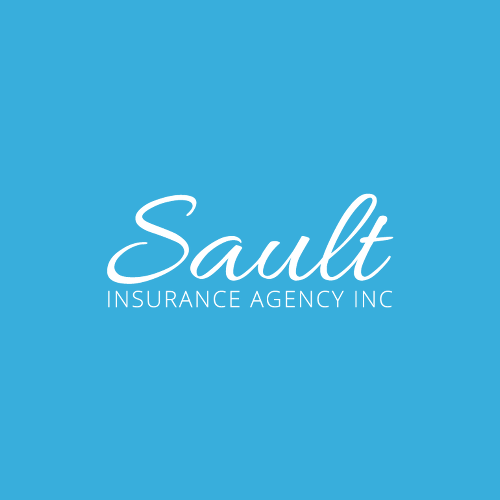 Sault Insurance Agency Inc image 0