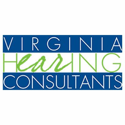 Virginia Hearing Consultants