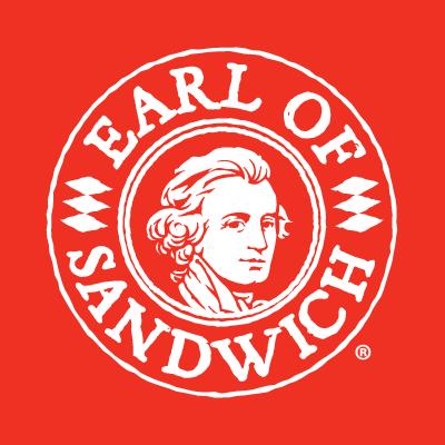 Earl of Sandwich - San Antonio, TX - Restaurants