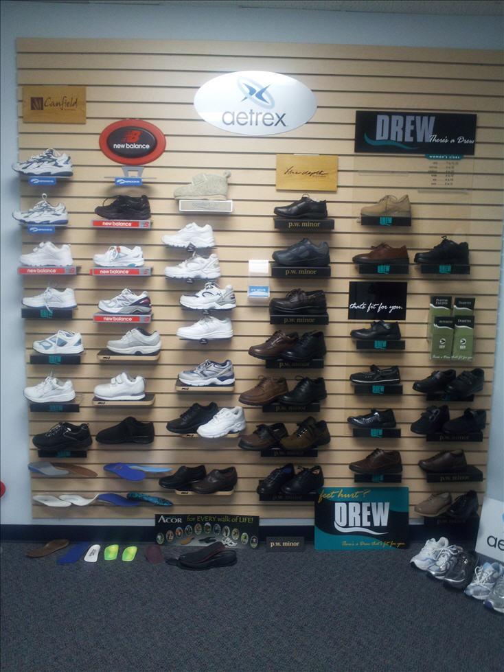 orthopedic shoe stores near me 28 images ugg repair