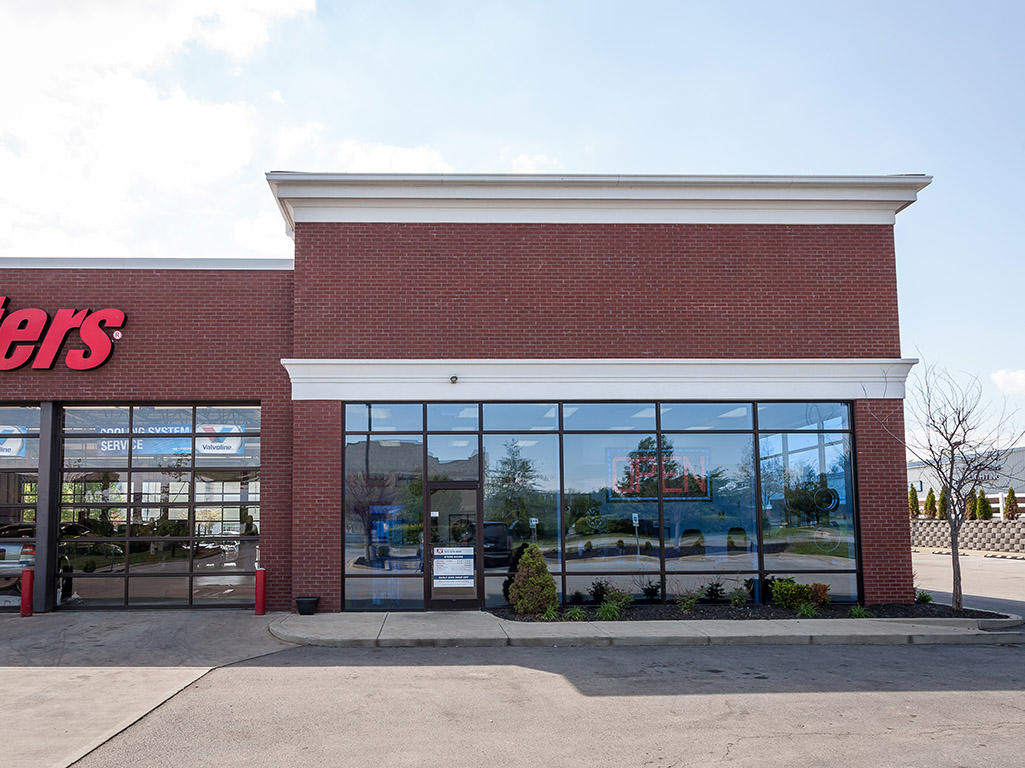 Tire Discounters image 6