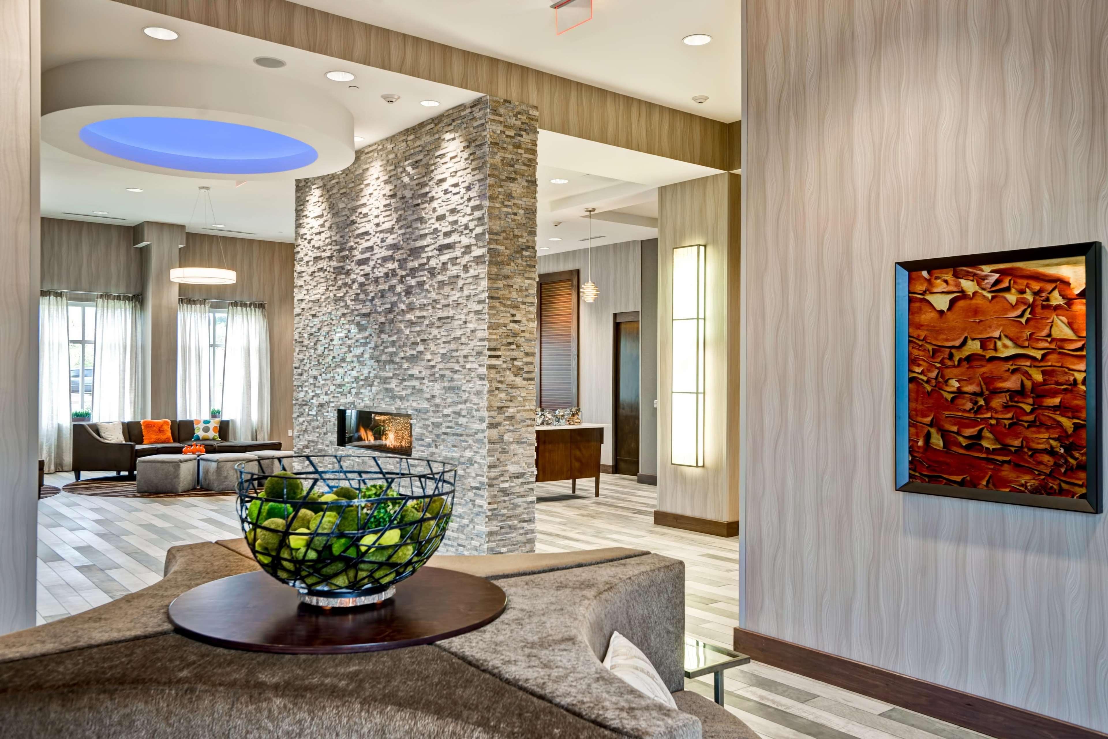 Homewood Suites by Hilton Nashville Franklin Cool Springs image 45
