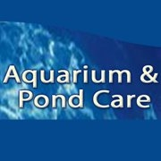Aquarium &Pond Care image 0