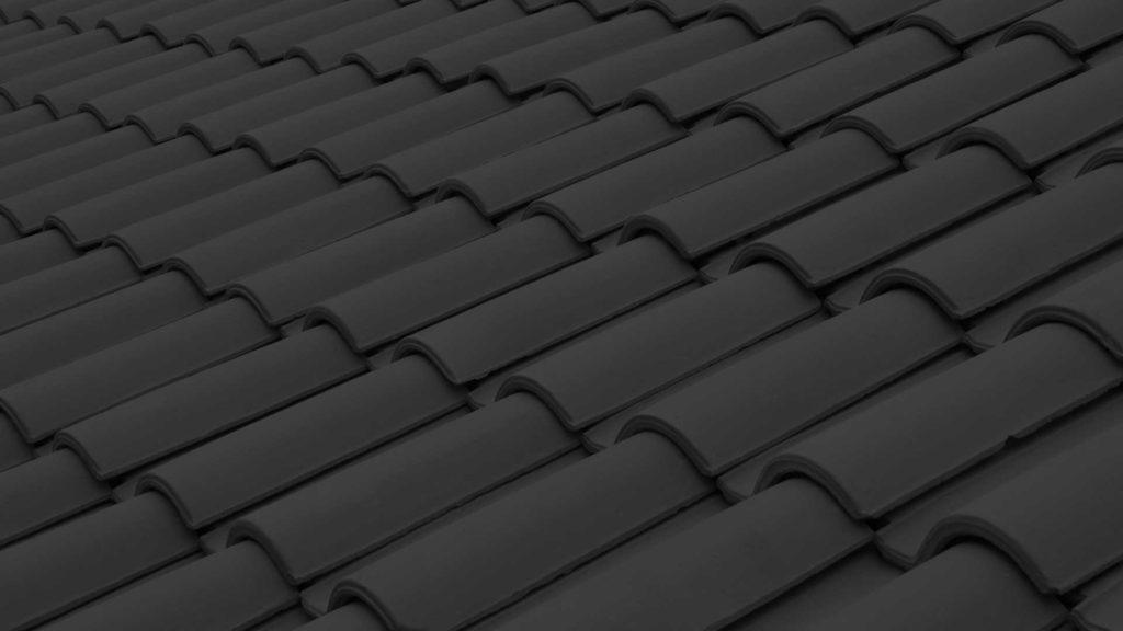 Rankin Roofing image 11