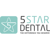 5 Star Dental