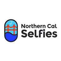 Northern Cal Selfies image 3