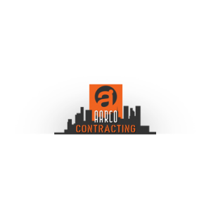 Aarco Contracting