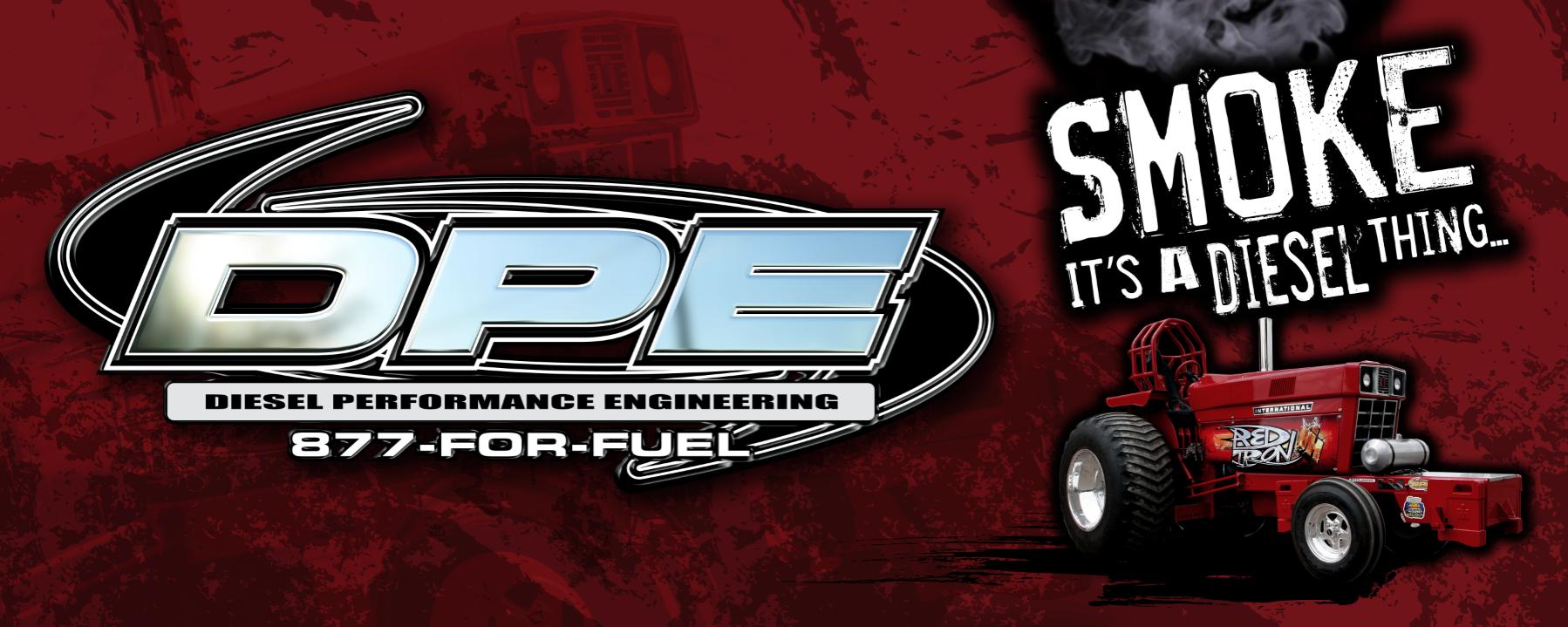 Diesel Performance Engineering image 8