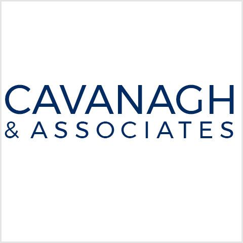 Cavanagh & Associates