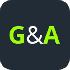 Gould & Associates
