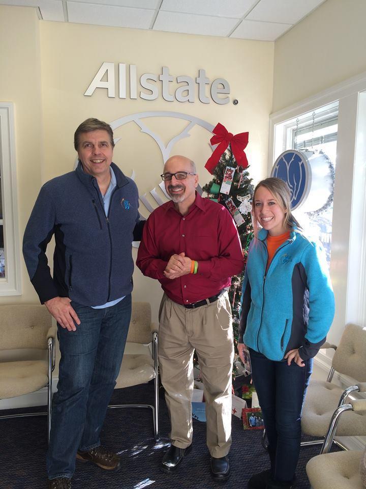 Allstate Insurance Agent: Kevin Keller image 18