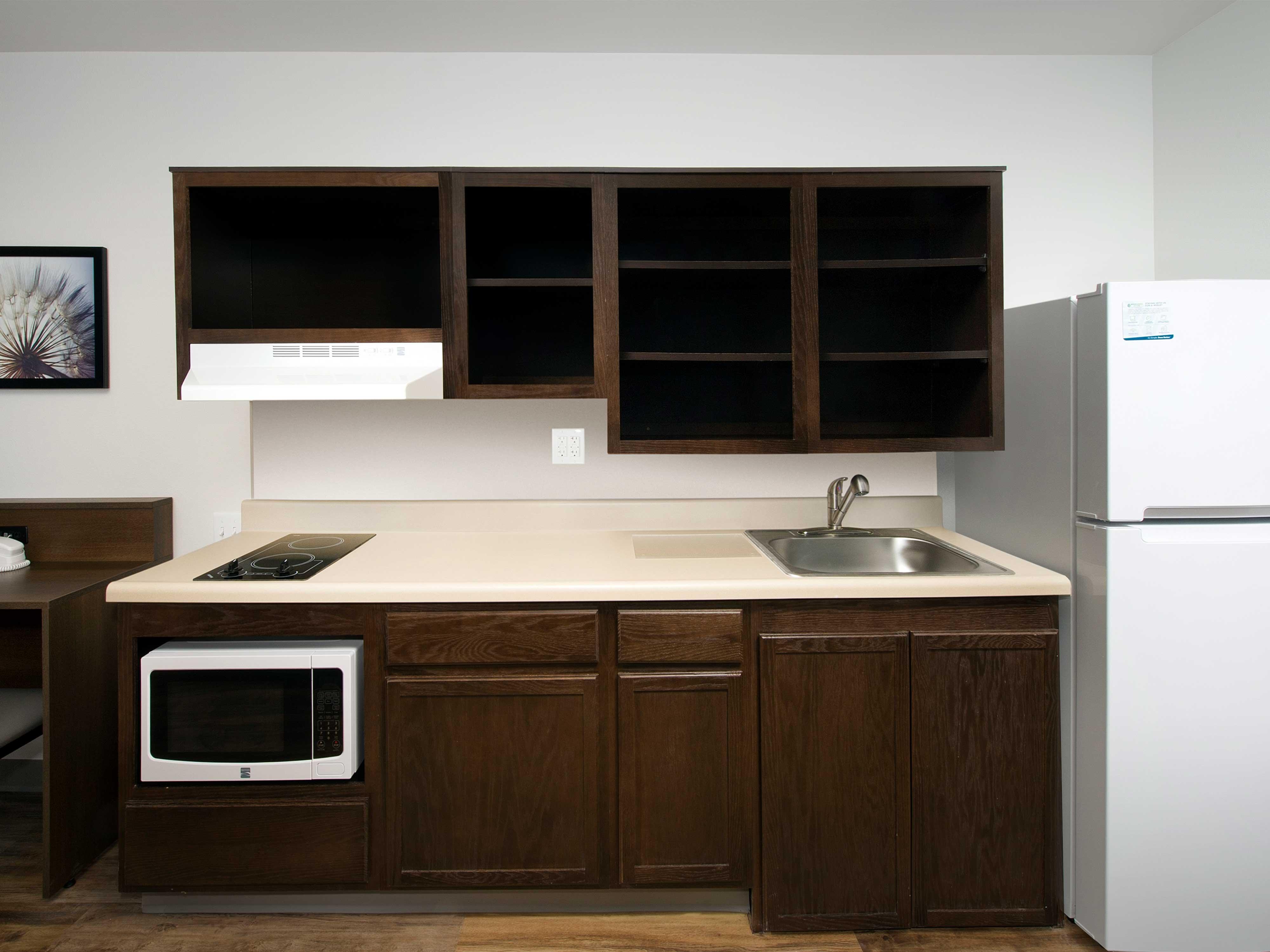 WoodSpring Suites Denver Centennial image 27