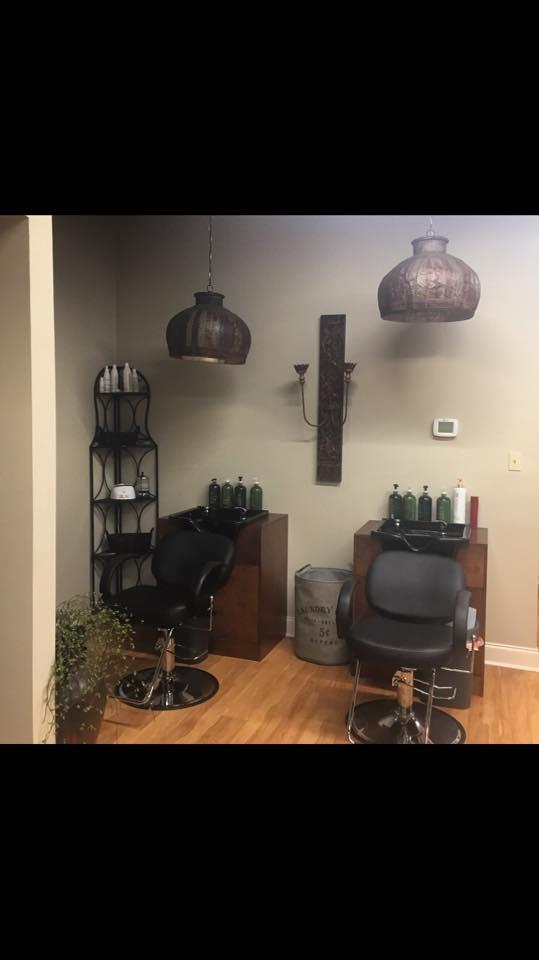 Hair Loft Salon image 3