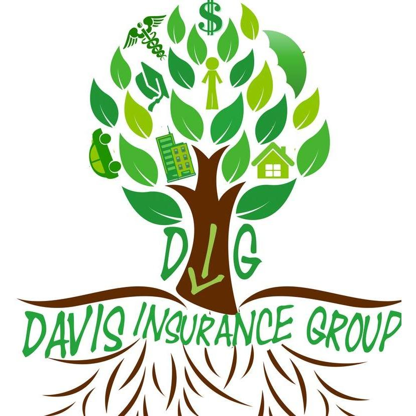 Davis Insurance Group