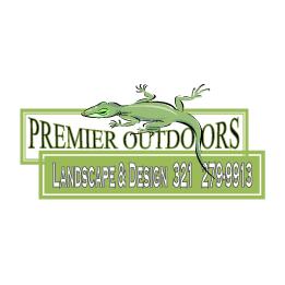 Premier Outdoors Landscape & Design LLC