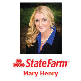 Mary Henry - State Farm Insurance Agent