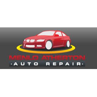 Menlo Atherton Auto Repair
