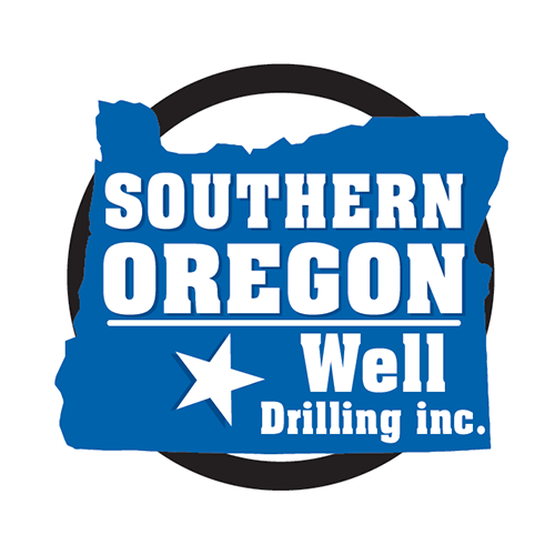 Southern Oregon Well Drilling, Inc. image 0