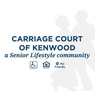 Carriage Court of Kenwood