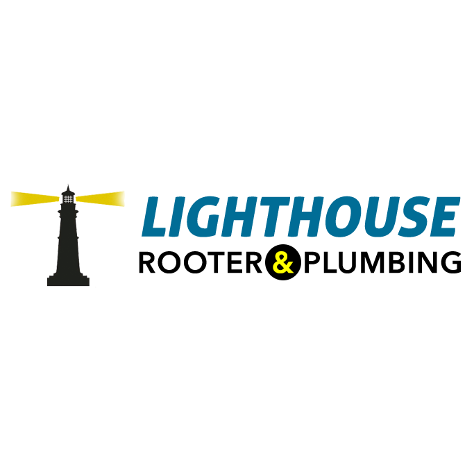 Lighthouse Rooter & Plumbing