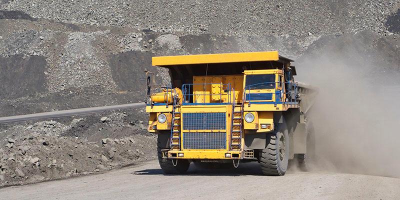 G Wilson Trucking and Excavating, LLC image 5