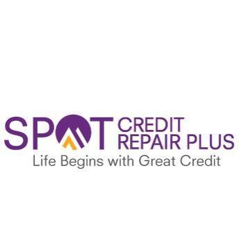 Spot Credit Repair
