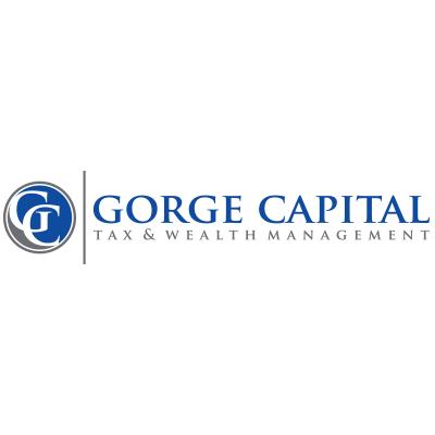 Gorge Capital