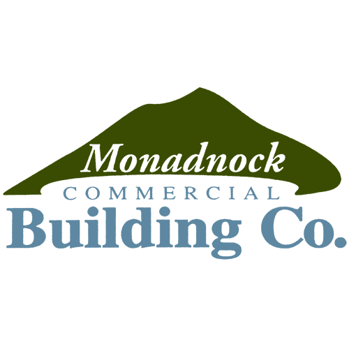 Monadnock Commercial Building Co image 0