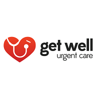 Roseville Urgent Care