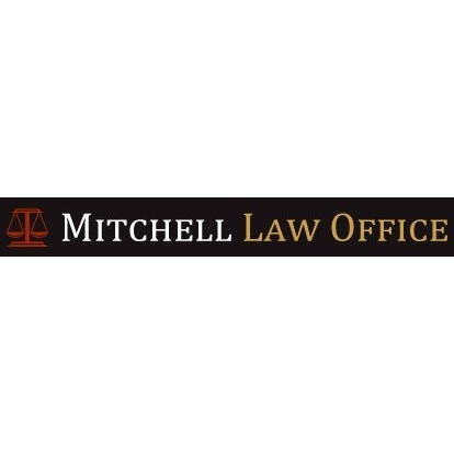 Mitchell Law Office