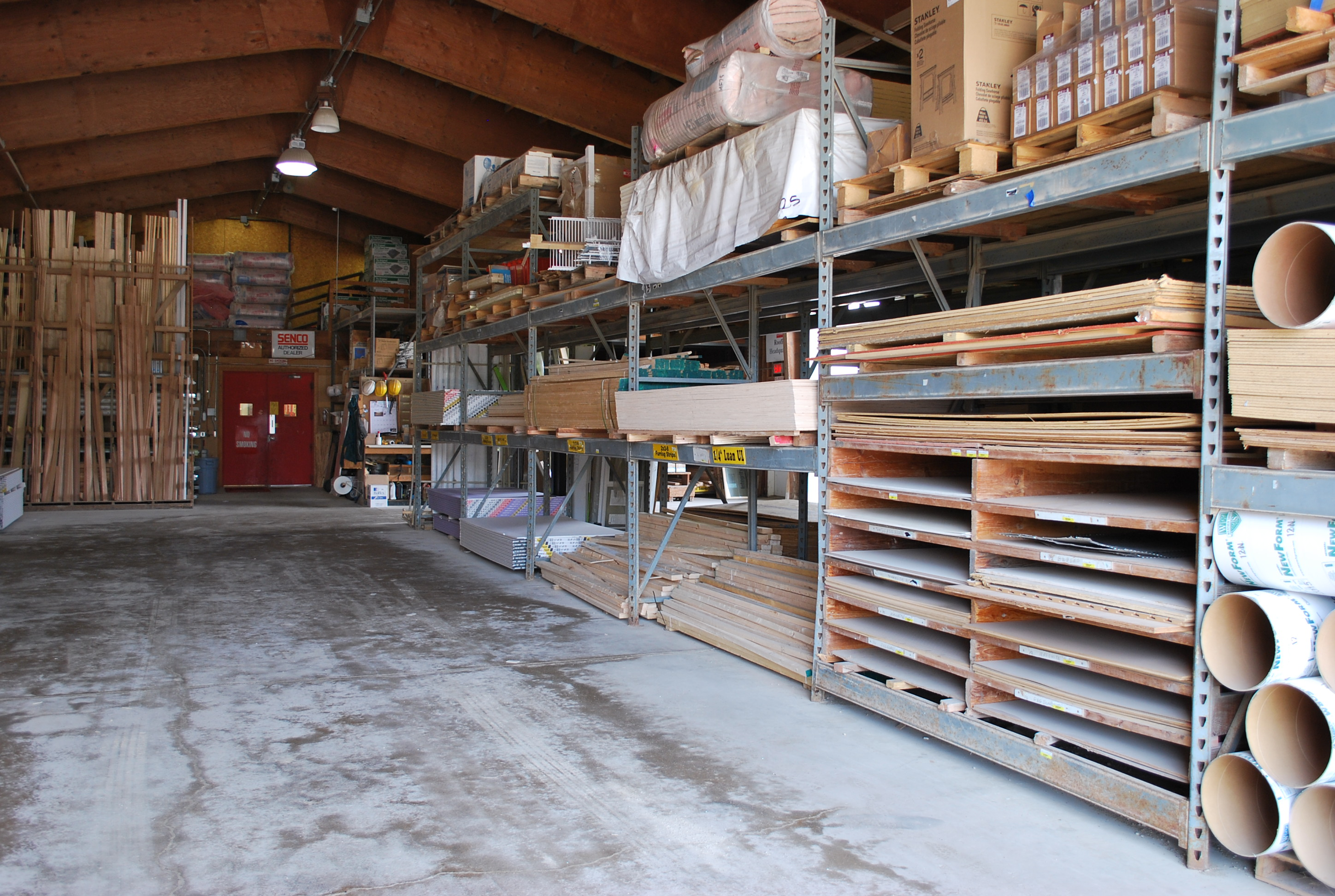 Lampert Lumber - Northfield image 3