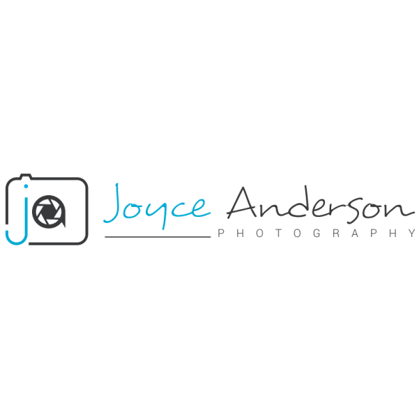 Joyce Anderson Photography