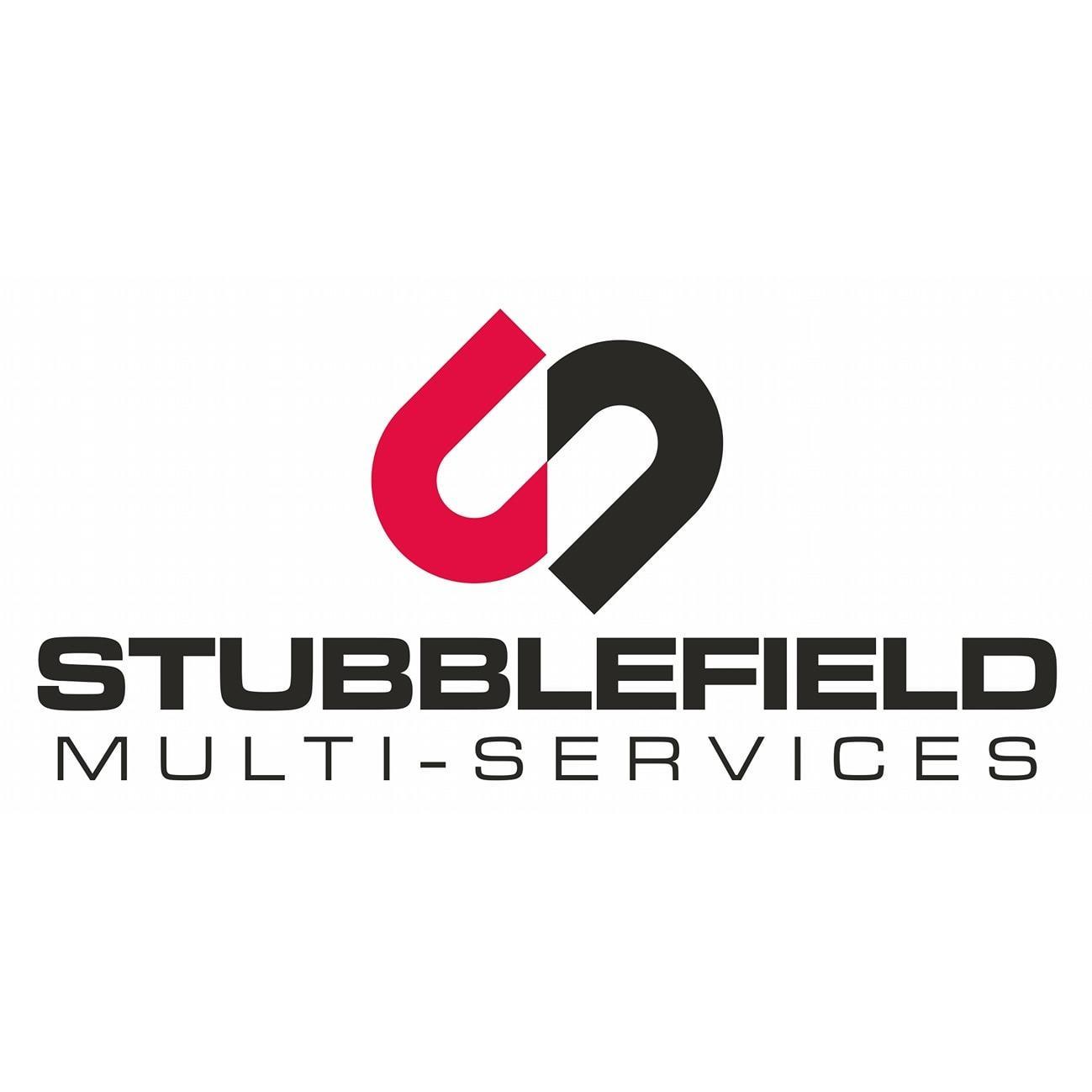Stubblefield Multi-Services