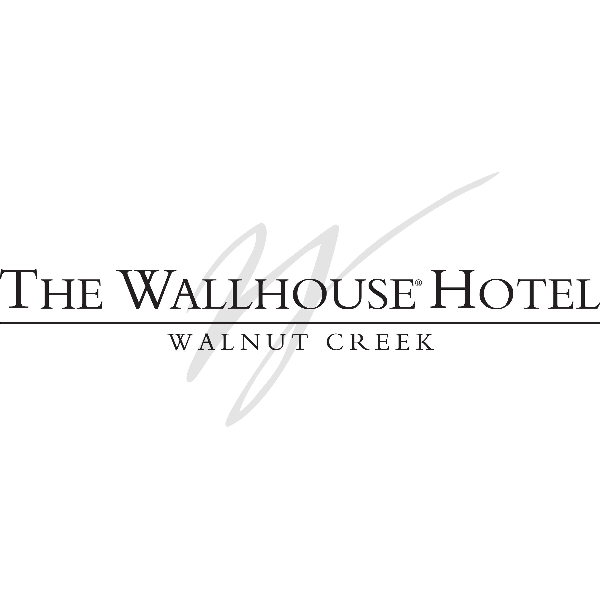 The Wallhouse Hotel