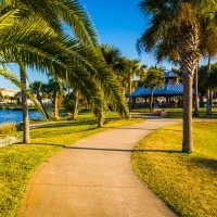 Florida Realty Investments image 19