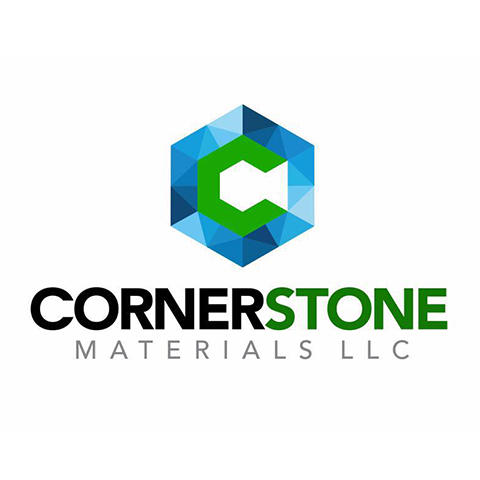 Cornerstone Materials