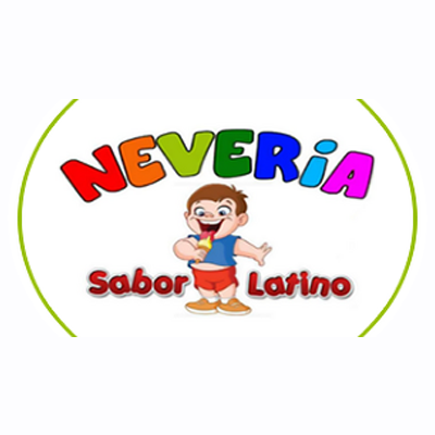 Neveria Sabor Latino